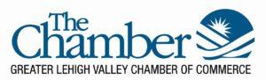 Lehigh-Valley-Chamber-Logo-300x91