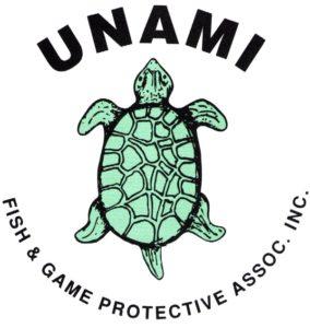 Unami-Logo1