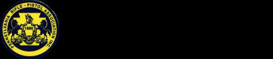 prapa