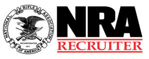 NRA-Recruiter-logo-no background